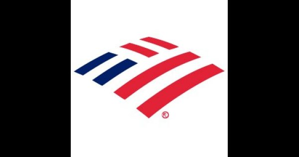 About Bank of America - Our People, Our Passion, Our Purpose
