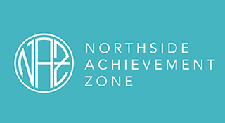 Northside Achievement Zone logo